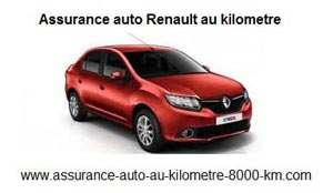 assurance auto renault au kilometre. Black Bedroom Furniture Sets. Home Design Ideas